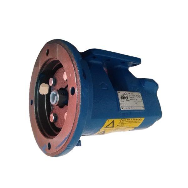 IMO-SCAM Yakıt Pompası