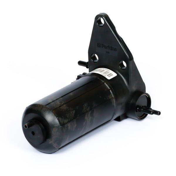 Perkins Yakıt Pompası ULPK0041