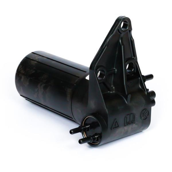 Lift pump ULPK0041