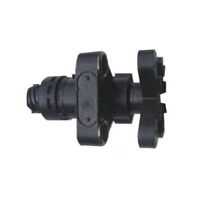 ECAS Yükseklik Sensörü