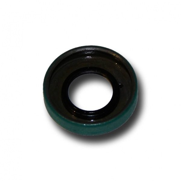 Slick Oil Seal – M3062