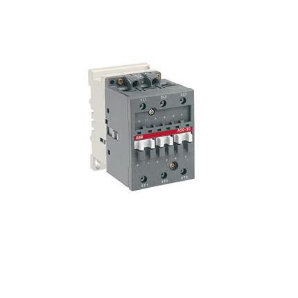 ABB A50 Kontaktörler