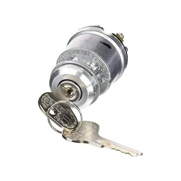 Bosch Anahtar