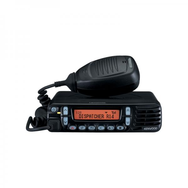 KENWOOD Radyo