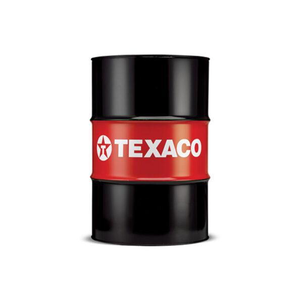 Texaco Rando HD ISO 22