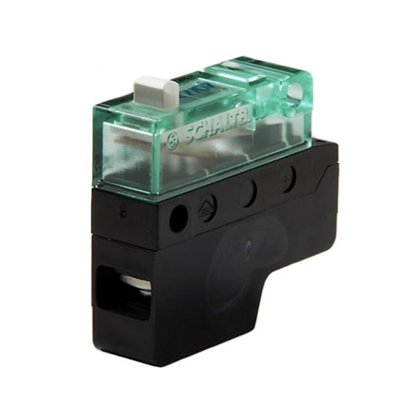 Schaltbau Snap-action switch S870