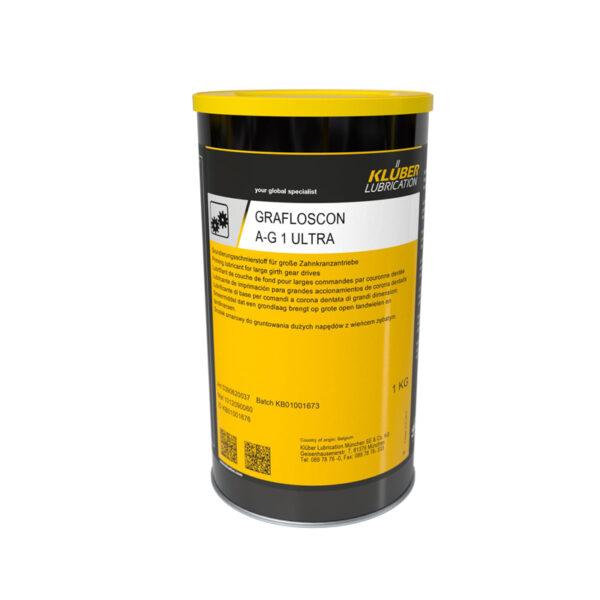 Klüber Grafloscon A-G 1 Ultra
