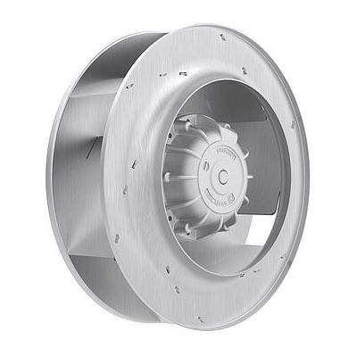 Ziehl Abegg RH25M-2D Radyal Fan