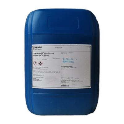 BASF Glysacorr P113